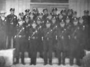 1947 Odessa Police Department